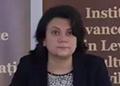 PARTENERIAT CU INSTITUTUL CULTURAL ROMÂN DIMITRIE CANTEMIR DIN ISTANBUL. PROIECT DE DIPLOMAȚIE CULTURALĂ