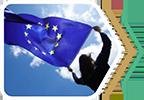 Uniunea Europeană între speranțe și anxietăți. Europa viitorului: uniune politică, economică sau spirituală?