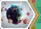 Lumea post-pandemia COVID-19. O viziune umanistă pentru o dezvoltare durabilă