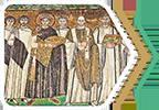 Diplomația culturală – abordări istorice, actuale și perspective