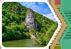 Civilizația Dunării de Jos din preistorie în modernitate