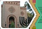 Evreii în cultura română