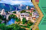 Istoria culturală a Balcanilor