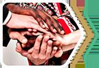 Inițiativa Levant pentru Pace Globală