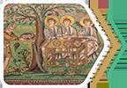 Levantul – leagănul religiilor abrahamice