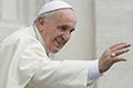 Pacea pe care Institutul de Studii Avansate pentru Cultura și Civilizația Levantului o promovează la nivel global este cuvântul cu care Papa Francisc a binecuvintat Irakul