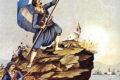 Aniversarea bicentenarului Zilei Independenței Greciei (25 martie 1821 – 25 martie 2021)