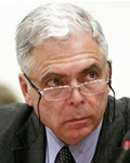 Prof. dr. Adrian Severin Ministru de Externe 1996-1997 Europarlamentar 2009-2014