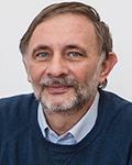 Prof. dr. Corin Braga Decan al Facultăţii de Litere, Universitatea Babeș-Bolyai, Cluj-Napoca