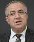 Prof. dr. Dumitru Miron Președintele Comisiei de guvernanță universitară a Senatului Academiei de Studii Economice din București