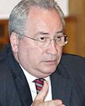 Conf. dr. Puiu Haşotti Ministrul Culturii 2012 Membru al Consiliului Consultativ al ISACCL