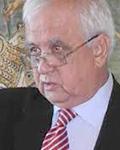 Prof. dr. Tasin Gemil Institutul de Turcologie, Universitatea Babeș-Bolyai, Cluj-Napoca Membru al Consiliului Consultativ al ISACCL