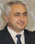 """Prof. dr. Valentin Popa Rector al Universitatii """"Ștefan cel Mare"""" din Suceava"""