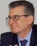 Prof. dr. Victor Neumann Istoric și filosof al culturii Facultatea de Litere, Istorie și Teologie a Universității de Vest din Timișoara
