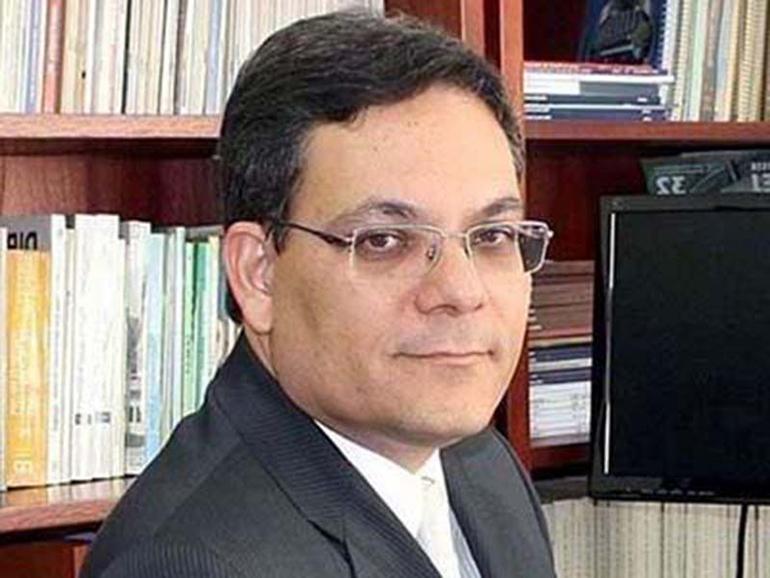 Pandemia: o criză politică sistemică Saulo José Casali Bahia