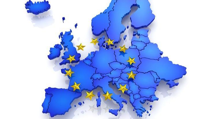 9 mai 2021. Ziua în care a început construirea viitorului Europei