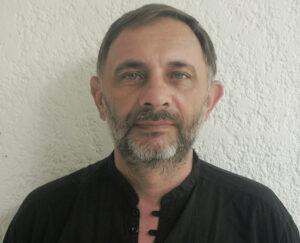 Corin Braga Imaginarii europene și patrimonii culturale