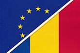 UNIUNEA EUROPEANĂ ÎNTRE SPERANȚE ȘI ANXIETĂȚI Europa viitorului, uniune politică, economică sau spirituală?