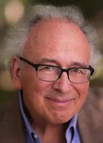 Michael Marien Membru al Academiei Mondiale de Artă și Știință Director-șef, Ghidul pentru securitate și sustenabilitate