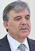 Abdullah Gül, președintele Turciei (2007-2014)