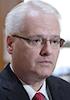 Ivo Josipović, președintele Croației (2010-2015)