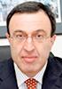 Petăr Stoyanov, președintele Bulgariei(1997-2002)