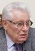 Petru Lucinschi, președintele Republicii Moldova (1997-2001)