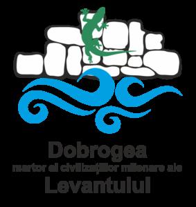 """Dan Grigorescu Proiectul """"Dobrogea, martor al civilizațiilor milenare ale Levantului"""" 2018-2021"""