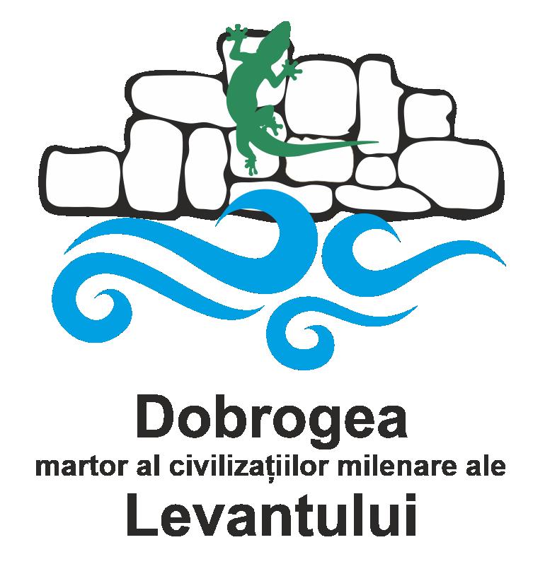 """Programul """"Dobrogea, martor al civilizațiilor milenare ale Levantului"""" la trei ani de la lansare"""
