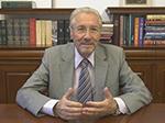 Emil Constantinescu Un minoritar pe cale de dispariție – ÎNȚELEPTUL