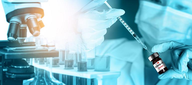 De la marile pandemii ale secolelor trecute la pandemia COVID-19. Medicina și societatea la vremuri de răscruce